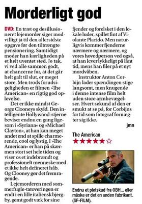 Helsingor Dagblad 11.03.2011.jpg