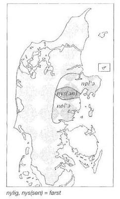dialektkort_målogmæle