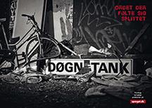 dogntank_forsideboks