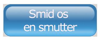 smutter-knap