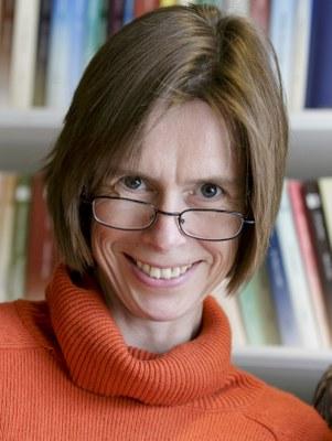Karen Skovgaard-Petersen