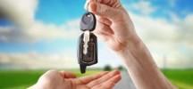 lægge_bilnøgler