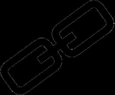 link-ikon