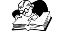 etymologi