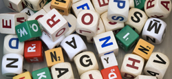 ord og bogstaver i tal_forsiden