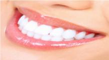 smil2
