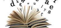 10.000 nye ord tilføjes til Den Danske Ordbog