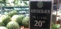 10 år med luderkoldt vand og krisebær — sproget.dk fylder rundt