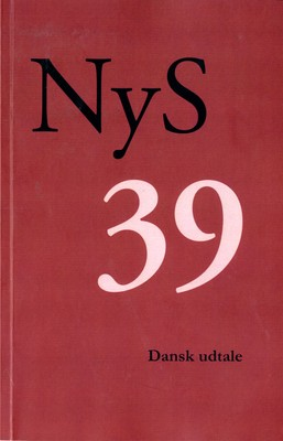 NyS 39