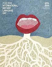 Unescoplakat