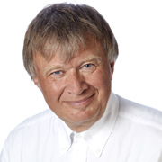 Afskedsforelæsning ved professor Frans Gregersen