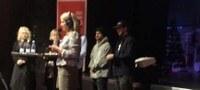 'MobilePay' løb med sejren og titlen som årets ord 2014