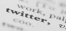 Internettet gør unge til opmærksomme sprogbrugere