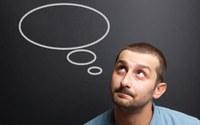 Ph.d.-forsvar om sproglig betydningsdannelse i teori og praksis