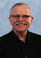 Charles Goodwin kommer til Aarhus Universitet