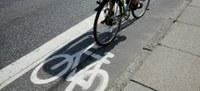 Cykelstier bliver endnu mere super
