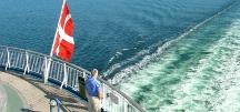 Danmarks smukkeste dialekt kåret
