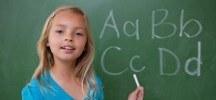 Dansk Sprognævn rykker tættere på skolen