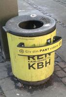 Dansk Sprognævns nyordsliste 2015