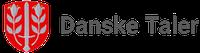 Danske Taler sikrer vores mundtlige kulturarv