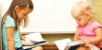 Debatindlæg om hvordan børn lærer at læse