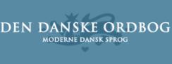 Den Danske Ordbog fejrer 10-årsjubilæum som onlineordbog