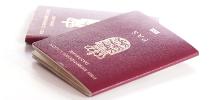Den danske tolketjeneste i EU i fare for at blive lukket