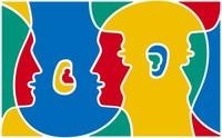 Den Europæiske Sprogdag 2015