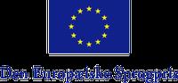 Den 26. september 2016 er europæisk sprogdag