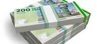 Den nye finanslov lægger op til besparelser på danskkurser