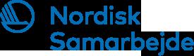 Det finske og islandske sprogs position i Nordisk Råd forbedres