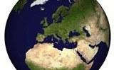 Det indoeuropæiske hjemland