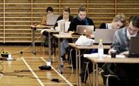 Det Konservative Folkeparti vil gøre dansk stil obligatorisk til studentereksamen