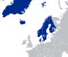 Det nordiske sprogfællesskab trives blandt unge
