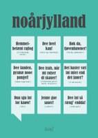 Dialekter er døende, men populære