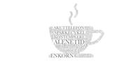 Dialogkaffe og 779 andre nye ord tilføjes i Den Danske Ordbog