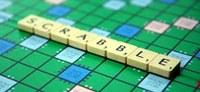 DM i Scrabble 2013
