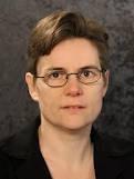 Eva Skafte Jensens doktorforsvar på Roskilde Universitet: Nominativ i gammelskånsk