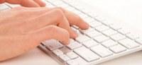 Søges: talenter indenfor fortællende journalistik