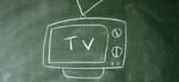 EU anbefaler flere undertekster på børne-tv