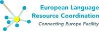 EU-workshop om maskinoversættelse