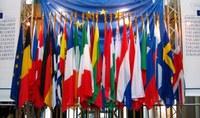 Europa-Parlamentet vedtager ny resolution: Alle sprog skal være lige
