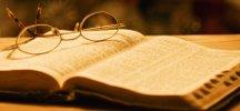 Findes der ordbøger om 20 år?
