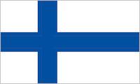 Finland — en mangesproget hundredårig