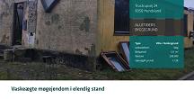 Sprogprisen.dk uddelt: 4 gange hyldest til godt sprog