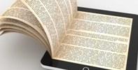 Flere tilgængelige tekster til ordblinde og synshandicappede