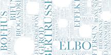 Flokimmunitet, superspreder og 632 andre nye ord i Den Danske Ordbog