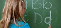 Folkeskoleelever er blevet lidt dårligere til at stave