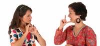Folketinget opretter tegnsprogsråd