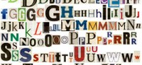 Foredrag om estisk i Dansk Funktionel Lingvistik